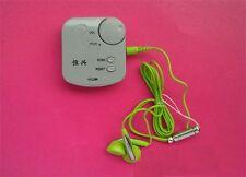 1PCS FM Radio Kit Parts Suite For Ham Electronic Lover Assemble DIY