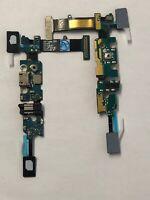 Rechange Connecteur Port de Charge pour Samsung Galaxy Note 5 SM-920C