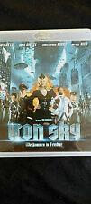 Iron Sky - Wir kommen in Frieden! (Blu-ray)