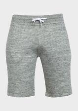 Boys Blue Cotton Summer Denim Jeans Shorts Age 2 3 4 5 6 7 8 9 10 11 12 13 14