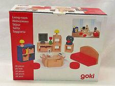 Goki-Living-Room-Wohnzimmer