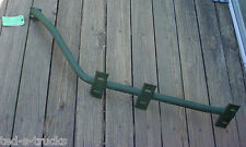 Fender Brace Assembly 5 Ton 11648520, 2510-01-160-7914 Military Surplus Trucks