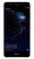 Huawei P10 Lite Smartphone 32GB - mightnite black