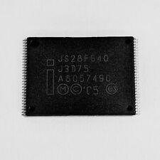 JS28F640J3D75A SemiConductor - CASE: TSOP56 MAKE: Intel