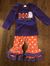 baby girl clothes size 12-18 months