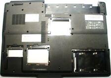 Acer Aspire 9300 7000 9410 9410Z Bottom Base Lower Case