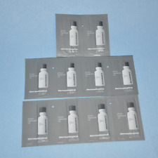 Dermalogica Phyto replenish oil sample X 10 - Free shipping