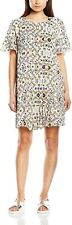 BNWOT FRENCH CONNECTION ELECTRIC MOSAIC TUNIC DRESS