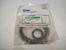 NEW SMC NC1AW325-PS SEAL KIT FOR DOUBLE ROD NCA1 TIE ROD CYLINDER P1113