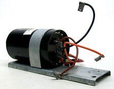 NOS TRANE BAYKSKT250-A Heat Pump Start Kit Assembly Capacitor WITHOUT Relay KB