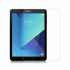 """Samsung Galaxy Tab S3  9.7"""" Tempered Glass Screen Protector 0.33 mm, 2.5D Edge"""