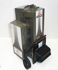 Coinco MAG50B PRO Dollar  Acceptor Validator, UPGRADE FROM BA30B BA50B w/billbox