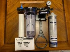 Follett by Everpure Fl4S Water Filter for Ice Machines & Ice & Water Dispensers