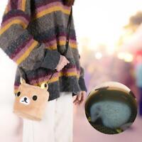 Pet Carrier Bag Portable Outgoing Travel Handbag for Hamster Small Animal