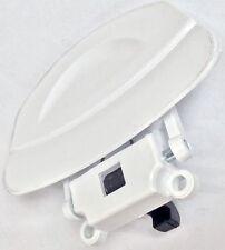Machine à laver Poignée de Porte Pour BAUMATIC btwm 5 btwm 6 BWD12.1 BWD121 81244