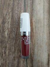 Maybelline Superstay 14 Hour Lipstick #075