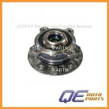 Wheel Hub with Bearing FAG 31222229360 For: BMW M5 2000 2001 2002 2003