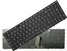 Tastatur für Lenovo Ideapad G500 G505 G510 G700 G710 Series DE NEU