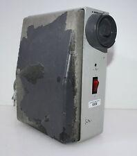 KaVo K 9 Knieanlasser Typ 920 # 9330