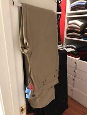 Levi MENS Jeans Pants SIZE 36W X 32L
