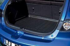 Original De Mazda 3 2003-2006 Arranque Forro