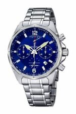 Orologi da polso analogici marca Festina modello Blue
