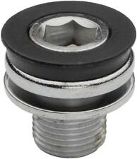 RaceFace M12 Bolt for Respond, Chester and Ride DH