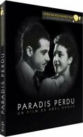 [Blu-ray] Paradis Perdu Édition Collector - Blu-ray + DVD - NEUF SOUS BLISTER