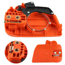Chainsaw Clutch Cover Tools For Husqvarna 235/235E/236/240 Spare Brake Stable