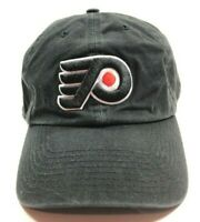 Philadelphia Flyers '47 NHL XL Fitted Hat