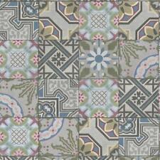 mediterrane tapeten ebay. Black Bedroom Furniture Sets. Home Design Ideas