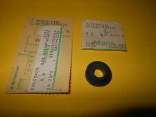 NOS OEM Kawasaki 1983 1984 KDX250 KDX200 DAMPER METER BRACKET 92075-1485