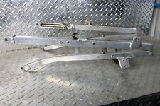 94 SUZUKI GSXR750 REAR SUBFRAME BACK SUB FRAME