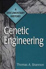 Primary Documents in American History and Contemporary Issues: Genetic...