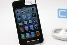 Apple iPod touch 4.Generation 4G 8GB (sehr guter Zustand, siehe Fotos) #A6