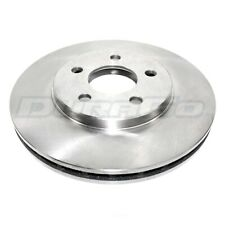 Disc Brake Rotor Front IAP Dura BR5329
