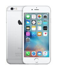 Apple iPhone 6S 16GB Silver  nuovo sigillato Garanzia Apple