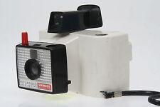 Polaroid Land Camera swinger mod. 20, inmediatamente cámara de imagen