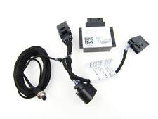 Pour Vw Golf 7 VII GTD Son Booster Pro Active Module Soundbooster V6 V8 Son
