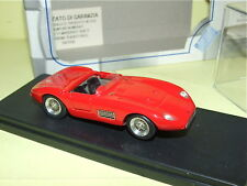 MASERATI 300 S Version Client 1955  JOLLY MODEL JL0271