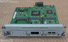 HP ProCurve J4864A Switch gl Transceiver Module,1 x J4853A,1 x J4131B Modules