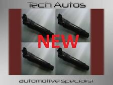4x KAWASAKI ER-6N NINJA 650R ZX-12R VERSYS Z1000 Z750S Z750 IGNITION COIL IC503