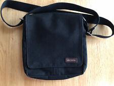 Lacoste Bag / Pouch