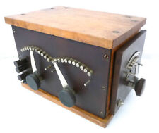 Collectible Crystal Radios