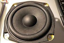 More details for replacement part - single vintage jbl 320-0005-001 speaker. tested.