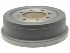For 1971-1973 Dodge B300 Van Brake Drum Front Raybestos 71218GY 1972 R-Line