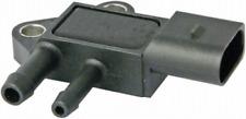 Sensor, Abgasdruck für Gemischaufbereitung HELLA 6PP 009 409-011