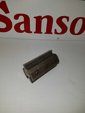 Used Wilson Tool American to European Punch Adapter Cat. 43004 - Sanson NW