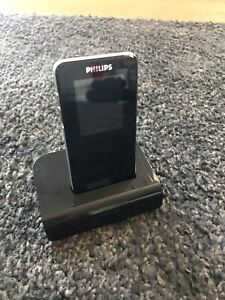Philips SA9100 MP3 Player