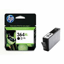 HP 364XL Cartucho de Tinta - Negro